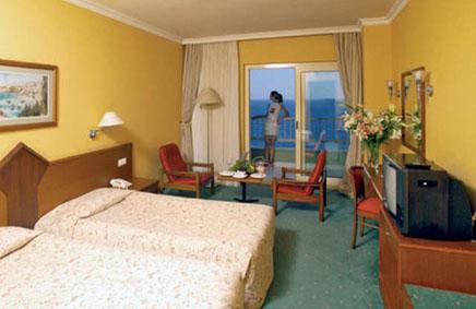 Dedeman Antalya Hotel & Convention Centre