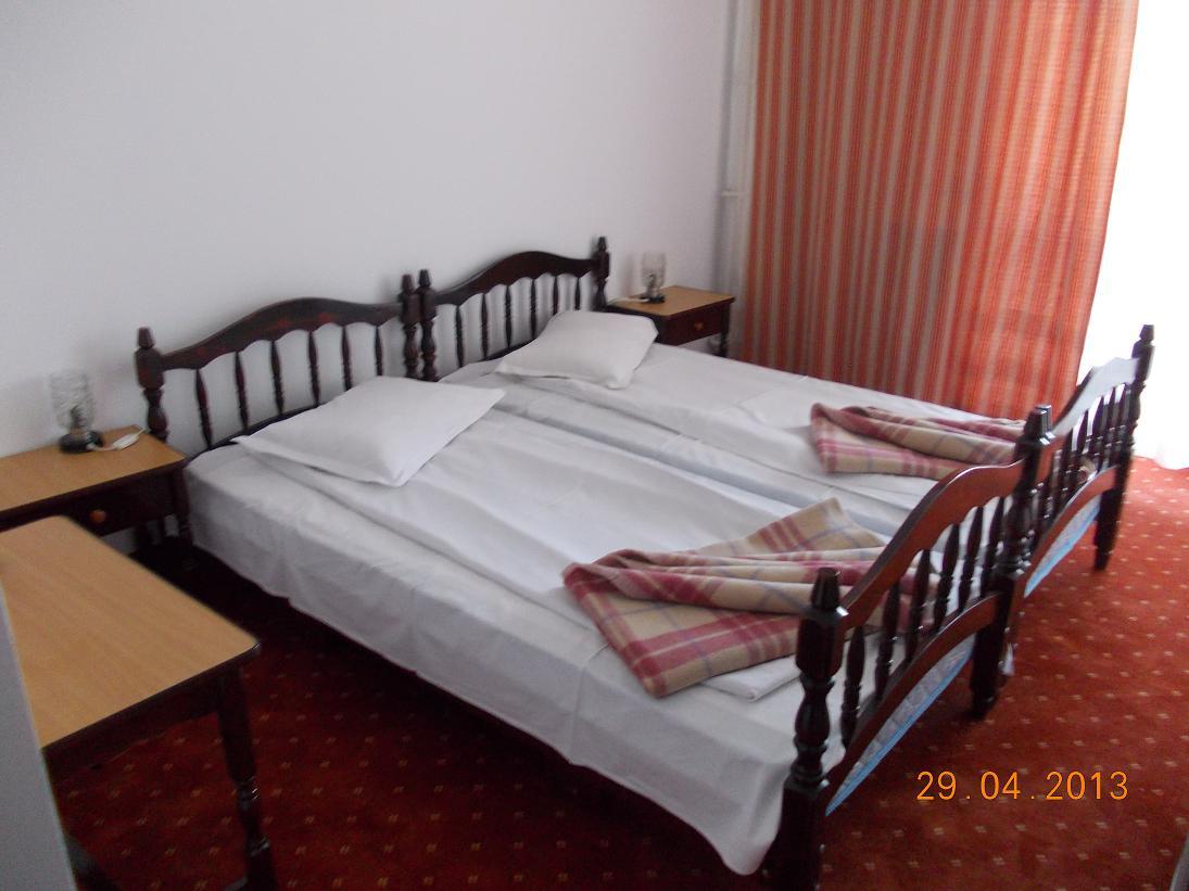 Hotel Traian - Sejur Standard - 7 nopti
