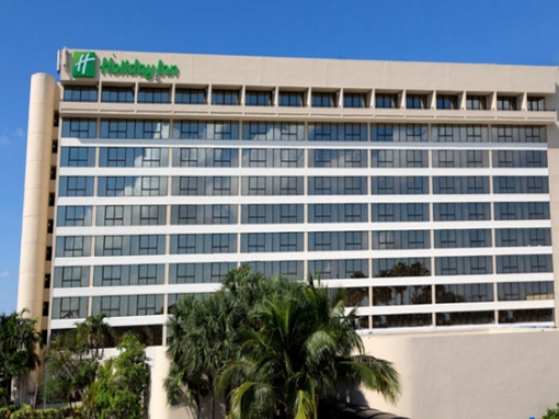 Holiday Inn Miami West Hialeah Gardens