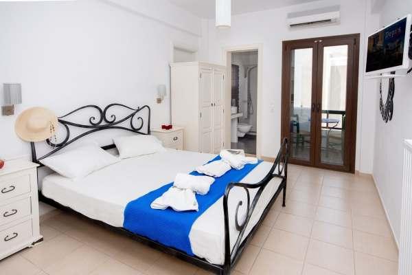 Depis Place & Apartments