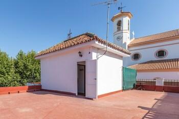 Villa Angelita
