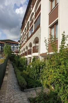 Apartment 15 in Fregata Complex
