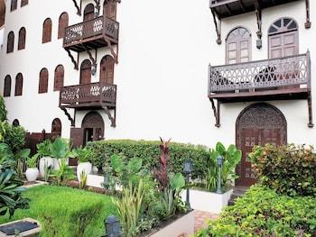 Best Western Plus Zanzibar
