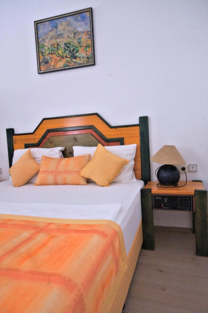 Ölüdeniz Beach Resort Otel
