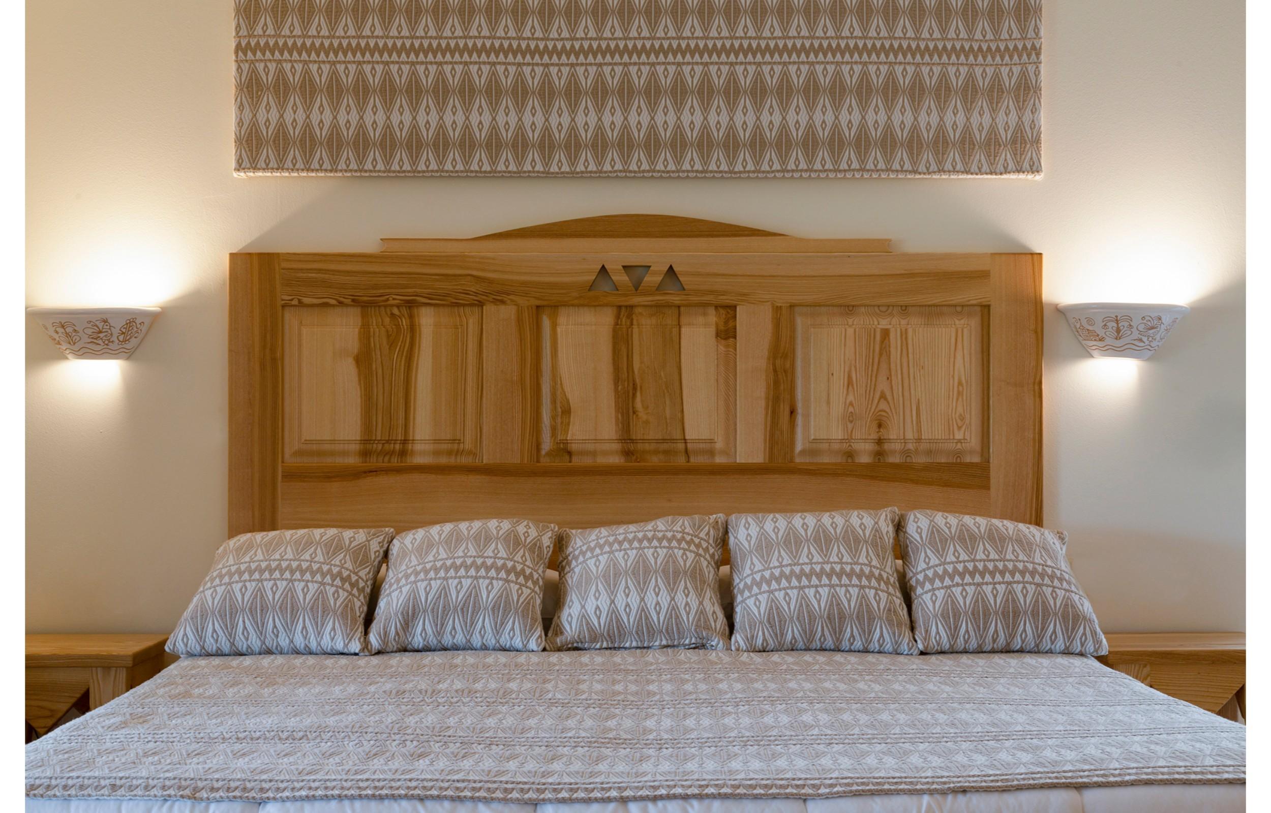 Hôtel Aldiola Country Resort, The Originals Relais