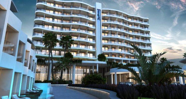 Princess Beach Hotel