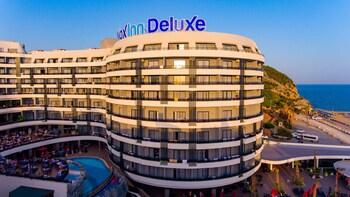 NOX INN DELUXE HOTEL