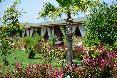 Sentido Flora Garden Hotel