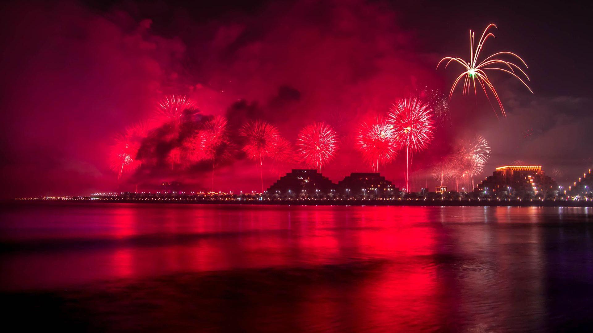 Revelion 2022 - Sejur charter Ras Al Khaimah, EAU, 8 zile