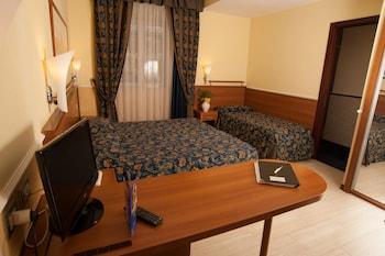 Hotel Windrose