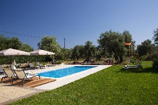 Villa Elionas