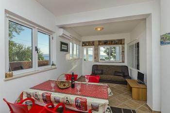 Apartments Jasna