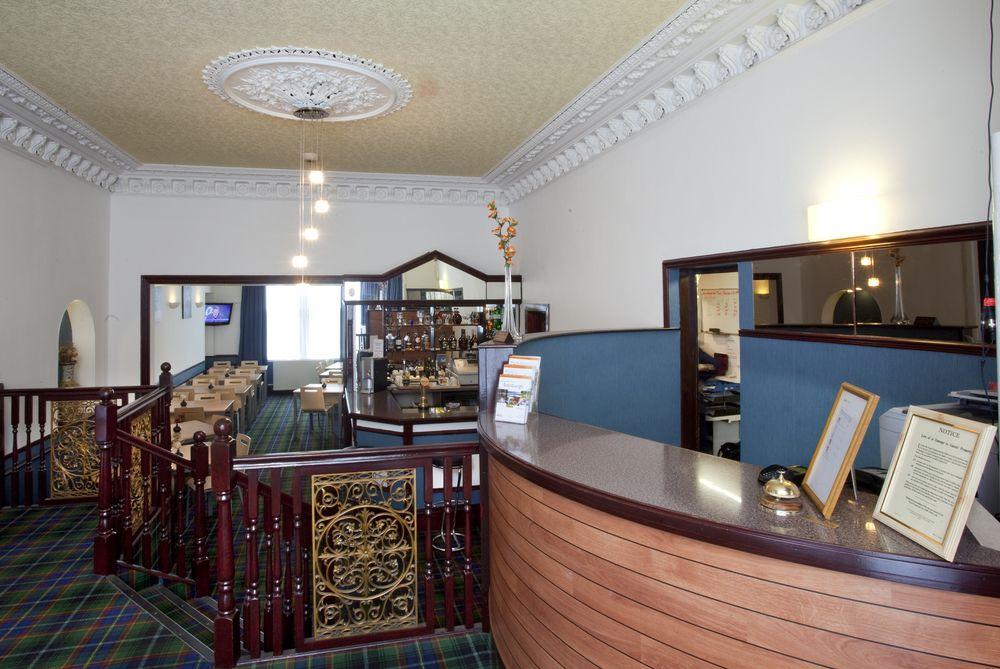 Piries Hotel