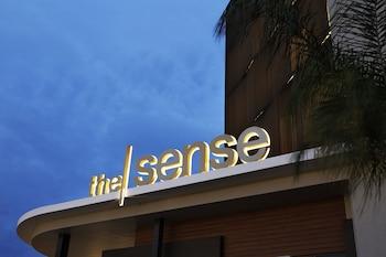 The Sense Deluxe