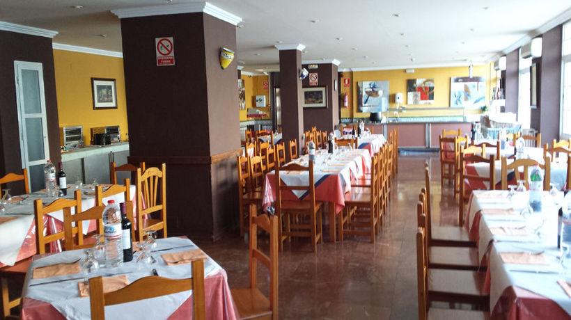 Torremolinos Centro