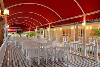 White Otel