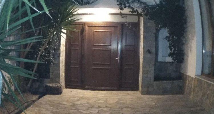 Skiathos Holiday House