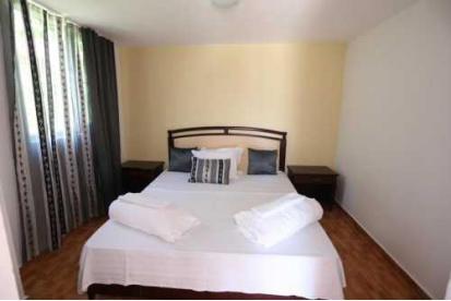 Hostel Perla Costinesti 3*