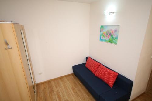 Apartament Confort Lime