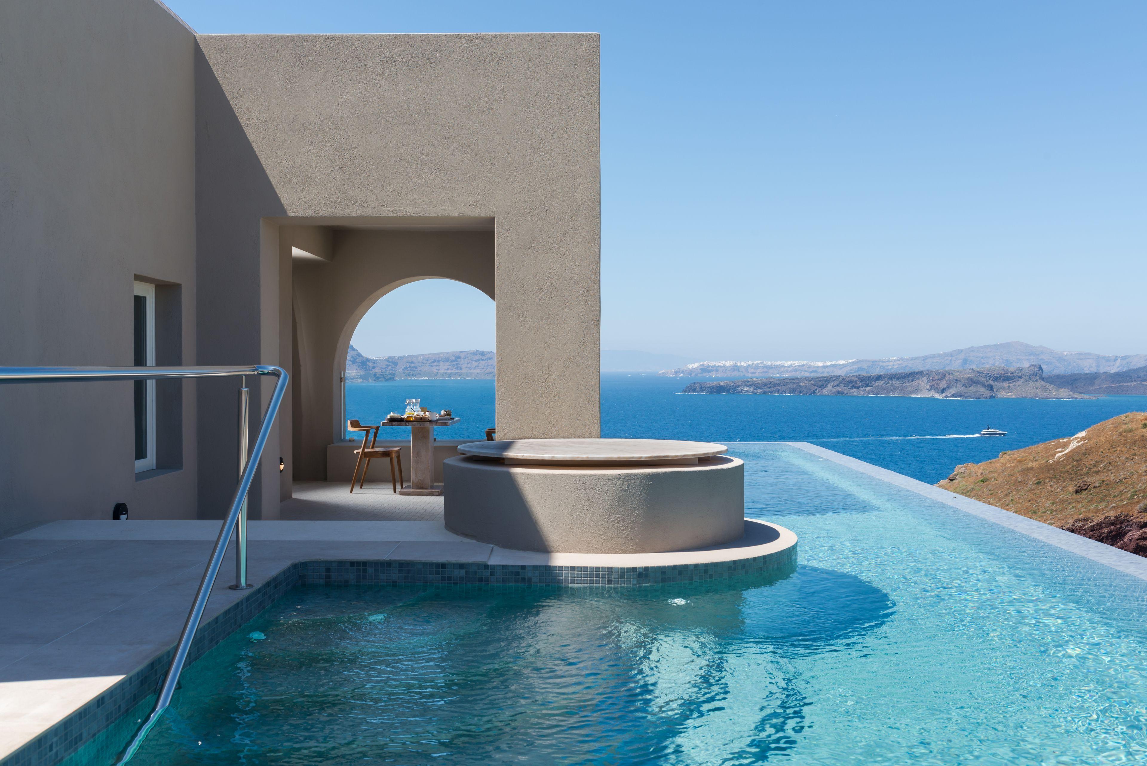 Arota Exclusive Villas