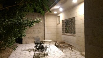 Spectacular Apartment Near Qasid Institute