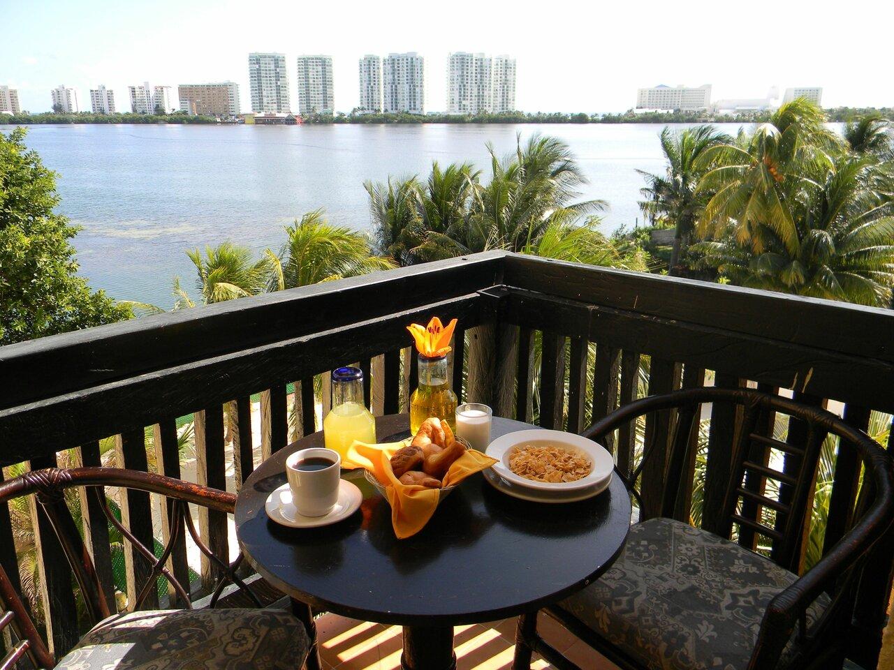 Beach House Hotel Imperial Laguna By Faranda Hotels