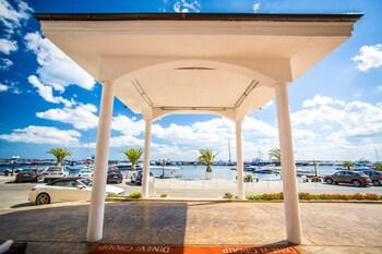 Palace Marina Dinevi