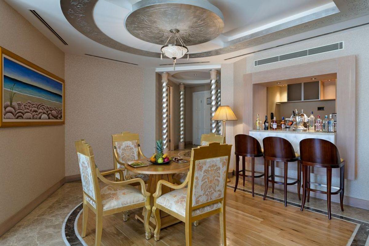 Hotel Mardan Palace