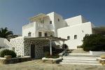 Ortensia Villas Apartments