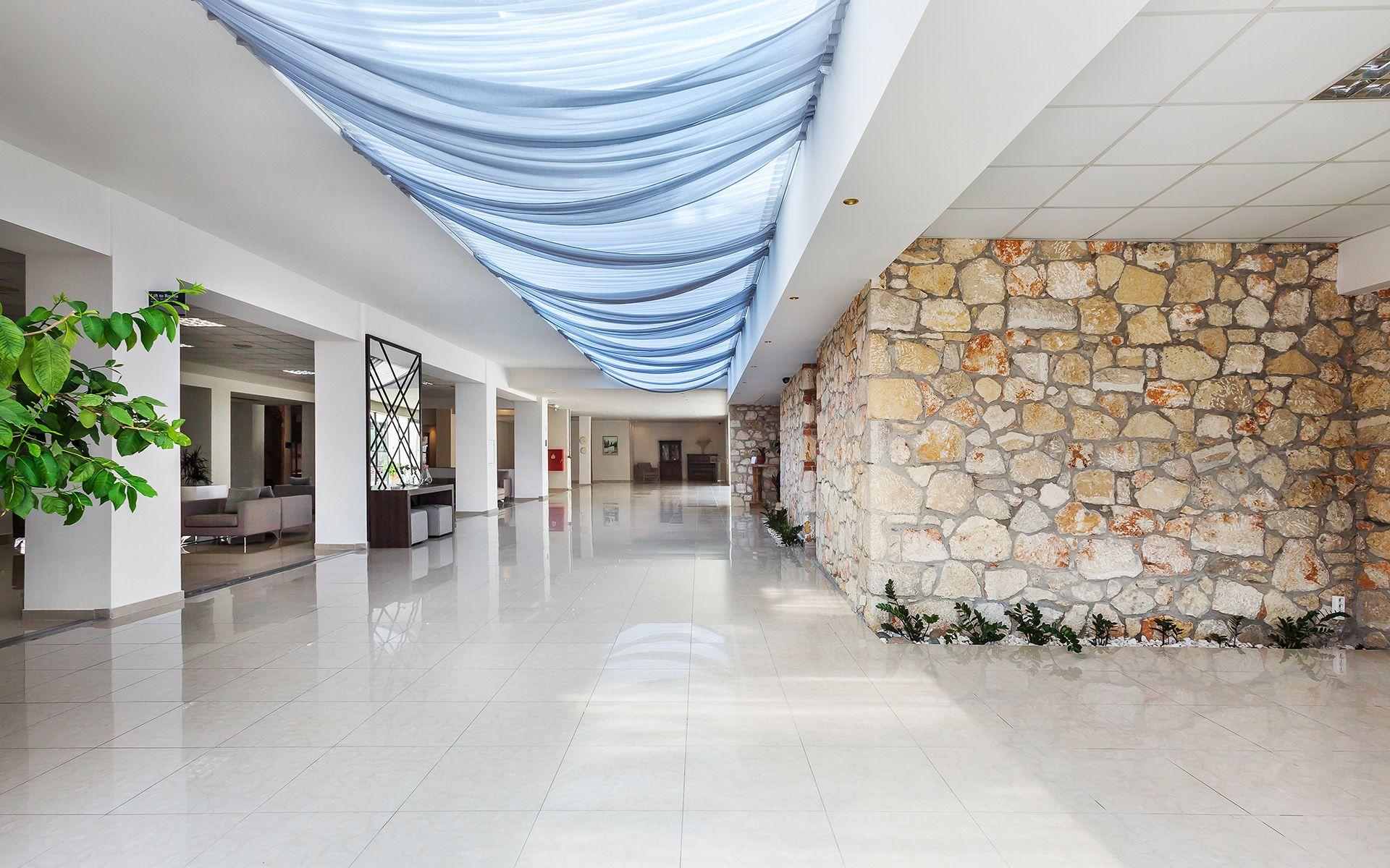 Kriopigi Hotel Chalkidiki