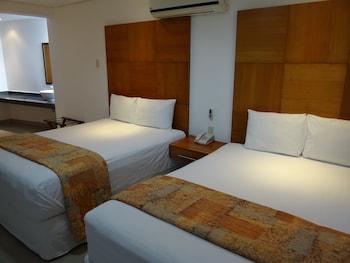 Suites Gaby