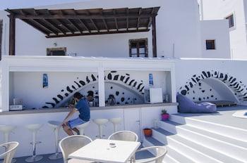 Belle Etoile Villas