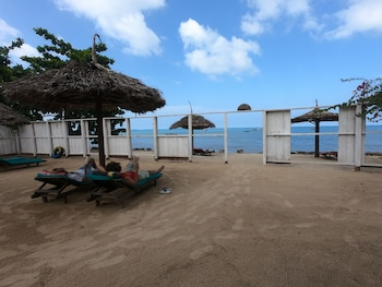 Imani Beach Villa
