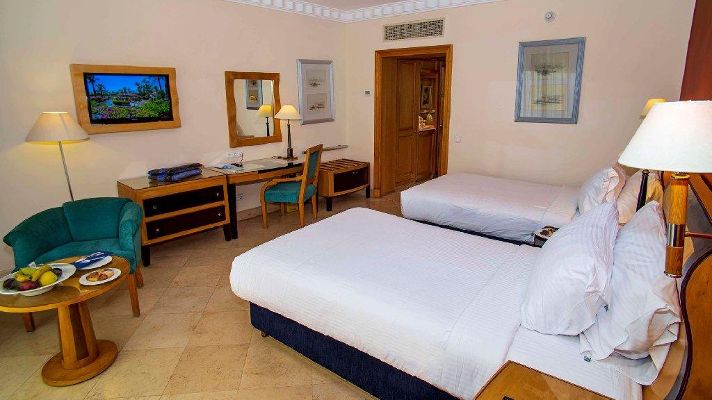 Royal Savoy Sharm