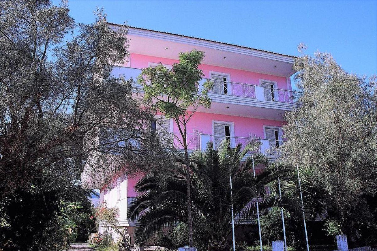 Dionysos Studio