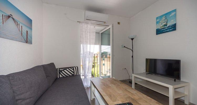 Apartments Karolina