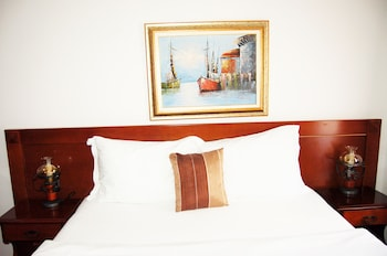 Palata Venezia