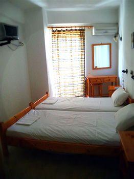 Hotel Gefyra