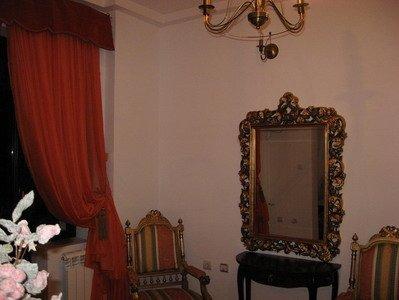 Coroana Moldovei