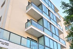 Tlv 77 Apartments