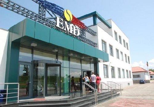 Emd Tennys Academy