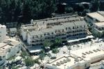 Flor Los Almendros Apartamentos