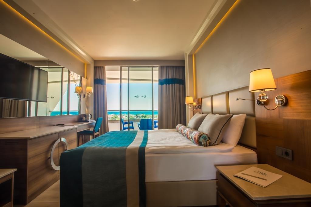 Sensitive Premium Resort Spa