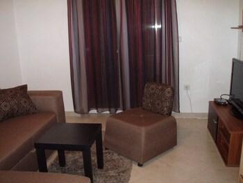Apartments Meli