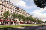 Mercure Paris Alesia