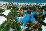 Suites At Caribe Bavaro Beach Resort & Spa