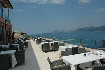 Ionian Blue (Zona Lefkada)