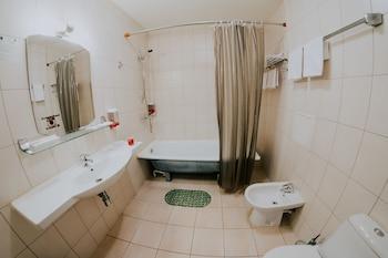 Nevsky Hotel Fort