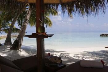 Nika Island Resort