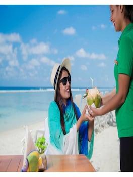 H78 Maldives